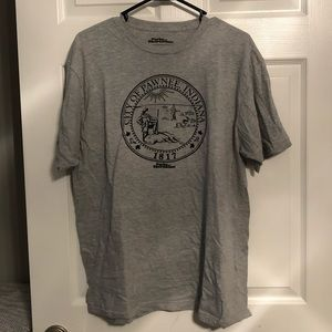 Other - Parks & Recreation tee. Size XL
